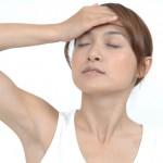 上尾市のカイロプラクティック整体院で頭痛を改善